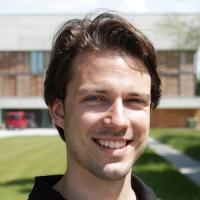 Bild des Benutzers Georg